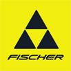 Fischer Romania